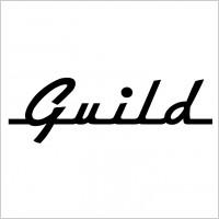 Link toGuild logo