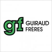 Link toGuiraud freres logo