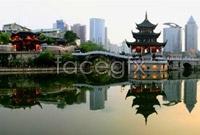 Link toGuiyang-show floor panorama hd