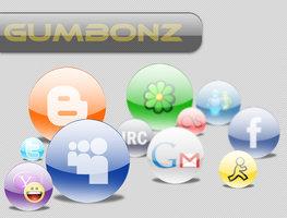 Link toGumbonz