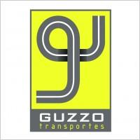 Link toGuzzo transportes logo