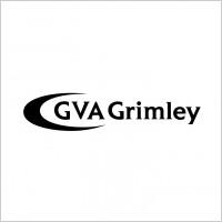 Link toGva grimley 0 logo