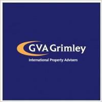 Link toGva grimley 2 logo