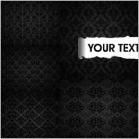 Link toGyrosigma vector black background