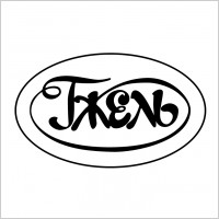 Link toGzhel logo