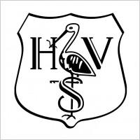 Link toHaagsche studenten vereeniging logo