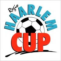 Link toHaarlem cup logo