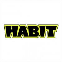 Link toHabit logo