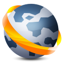 Link toHadaikum icons