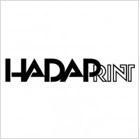 Link toHadaprint logo
