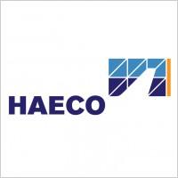 Link toHaeco logo