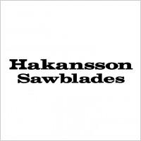 Link toHakansson sawblades logo