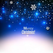 Link toHalation merry christmas vector backgrounds 03