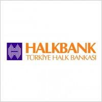 Link toHalkbank logo