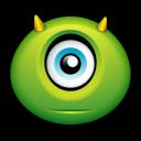 Link toHalloween avatars icons
