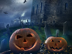 Link toHalloween background 04-hd pictures
