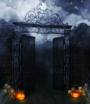 Link toHalloween background pictures