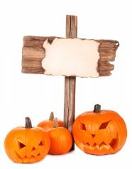 Link toHalloween pumpkin pictures download