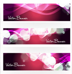 Link toHalo current banner vector