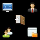 Link toHamburg icons