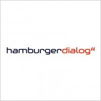 Link toHamburger dialog logo