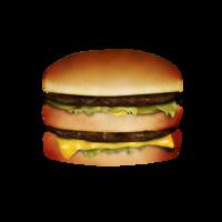 Link toHamburger icon