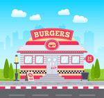 Link toHamburger vector