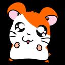 Link toHamtaro icons