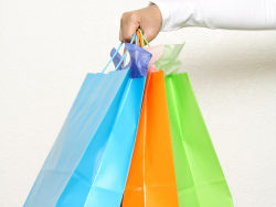 Link toHand bag-hand color-paper bag hd pictures