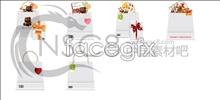 Link toHandbag desktop icons