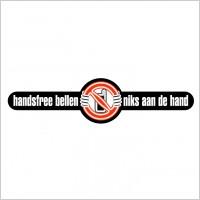Link toHandsfree bellen logo