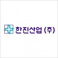 Link toHanjin 0 logo