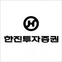 Link toHanjin 2 logo