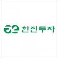 Link toHanjin 4 logo