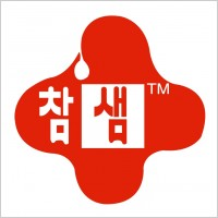 Link toHanjin logo
