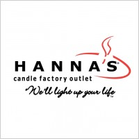 Hannas logo