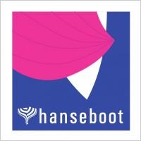 Link toHanseboot 0 logo