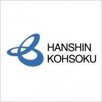 Link toHanshin kohsoku logo