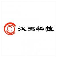 Link toHanwang logo