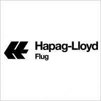 Link toHapag lloyd flug logo