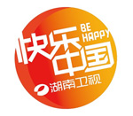 Link toHappy chinese sign vector