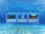 Link toHarbour site psd