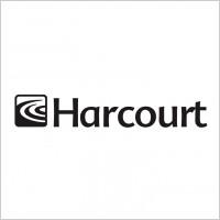 Link toHarcourt logo