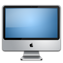 Link toHardwaremx icons