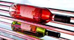 Link toHardy wine psd