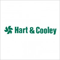 Link toHart cooley logo