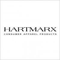 Link toHartmarx logo