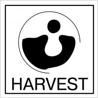 Link toHarvest logo