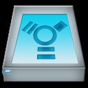 Link toHaryanto drive icons