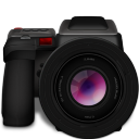 Hasselblad h3dii-50 icon